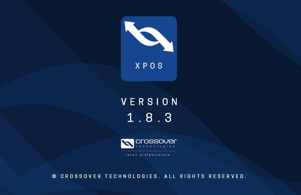 news-xpos-183