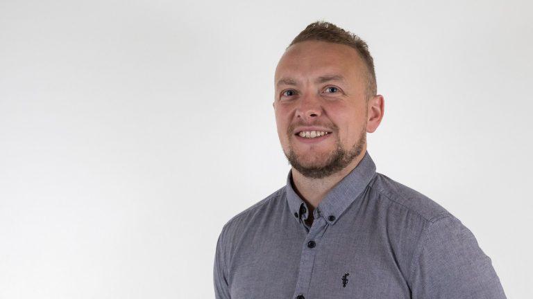 Matt Peace offers advice on successful gift voucher schemes