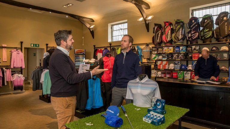 mark hopkins retail budget advice