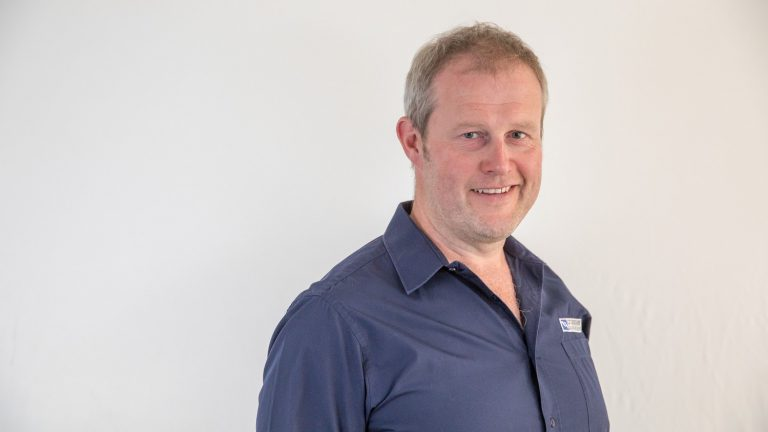 Phil Barnard talks about indoor golf facilities and Winter time for retailers