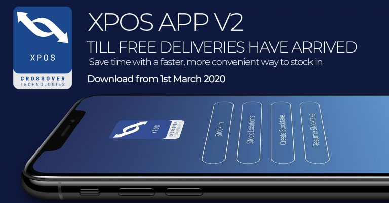 download-xpos-app-convenient-fast-stocking-in