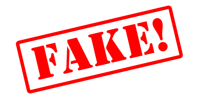 warning to xpos customers fake emails