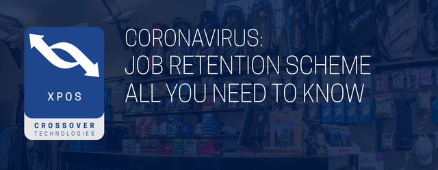 coronavirus job retention scheme all you need to know