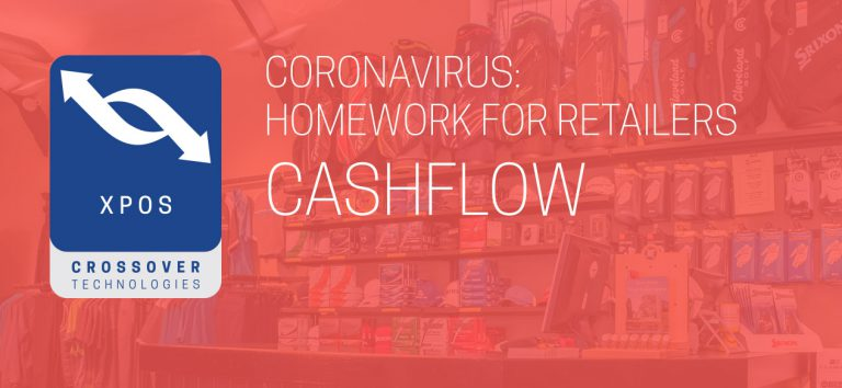 working-from-home-coronavirus-retailers