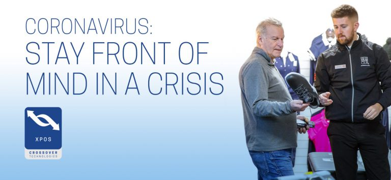marketing-your-business-during-coronavirus