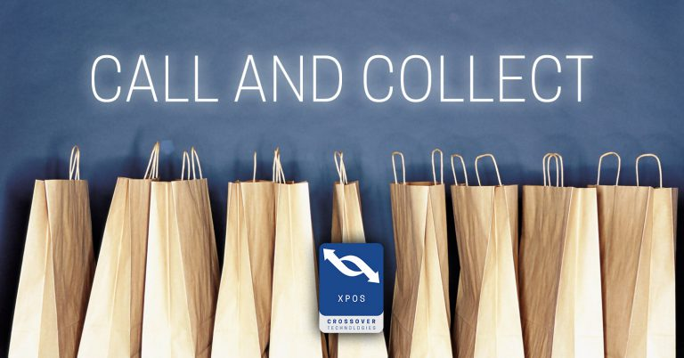 xpos-advises-retailers-click-and-collect