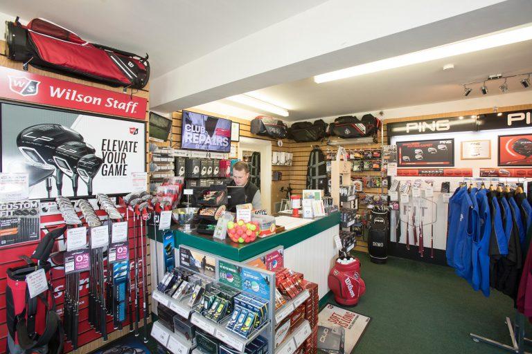 Tiverton-golf-club-pro-shop