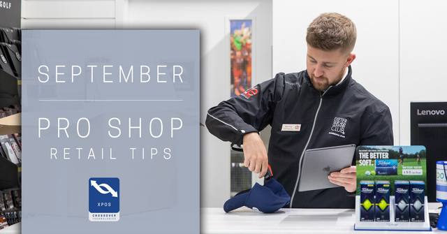 epos-misconceptions-for-golf-shops