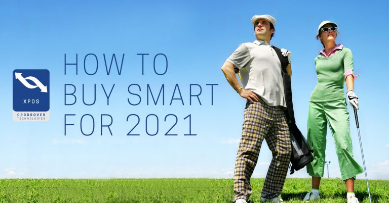 how to buy smart for 2021