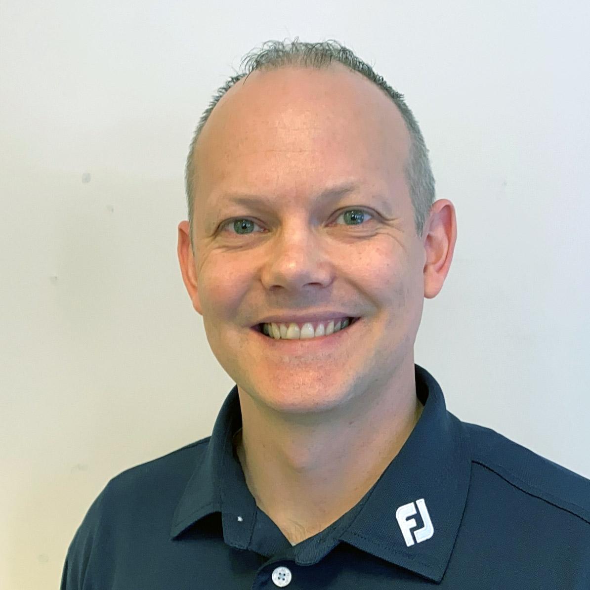 John-Williams-Crossover-Technologies