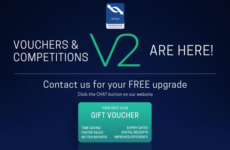 XPOS launches digital voucher benefits